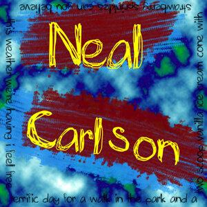 Neal Carlson 歌手頭像