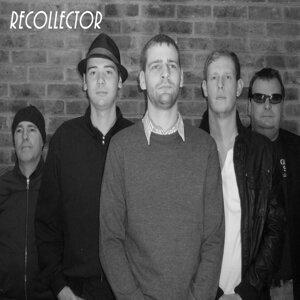 Recollector 歌手頭像