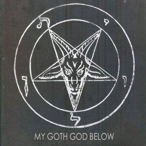 My Goth God Below 歌手頭像