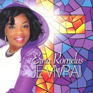 Erna Letemps Romelus 歌手頭像