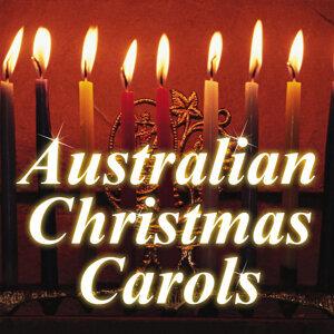 ABC Adelaide Chorus 歌手頭像