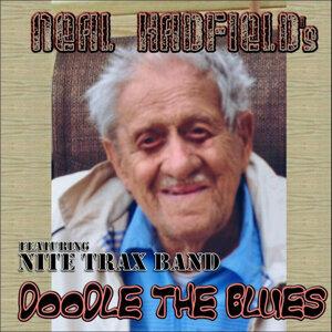 Neal Hadfield & Nite Trax Band 歌手頭像