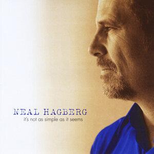 Neal Hagberg 歌手頭像
