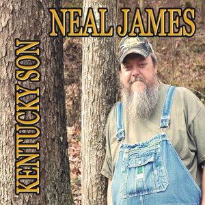 Neal James 歌手頭像