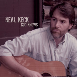 Neal Keck 歌手頭像