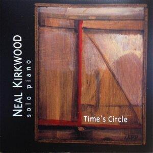 Neal Kirkwood 歌手頭像