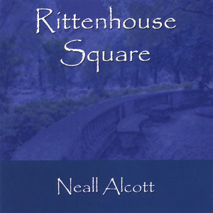 Neall Alcott 歌手頭像