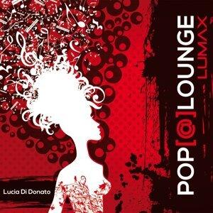Lucia di Donato 歌手頭像