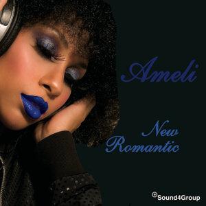Ameli 歌手頭像