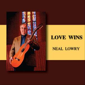 Neal Lowry 歌手頭像