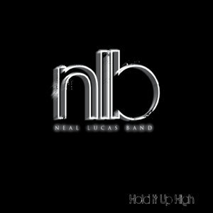 Neal Lucas Band 歌手頭像
