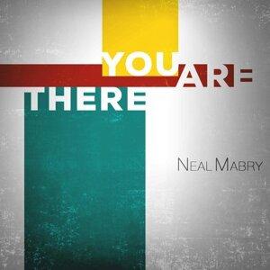 Neal Mabry 歌手頭像