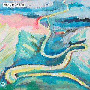 Neal Morgan 歌手頭像