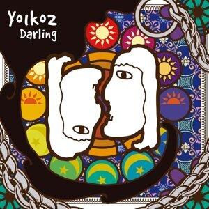 Yo1ko2 (Yoichikoji) 歌手頭像