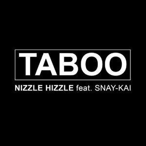Nizzle Hizzle, Snay-kai 歌手頭像