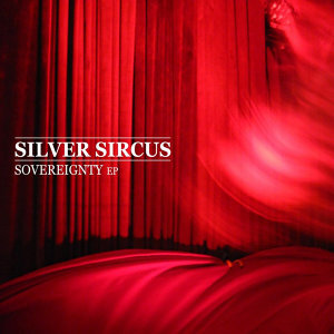 Silver Sircus 歌手頭像