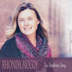 Rhonda McCoy 歌手頭像