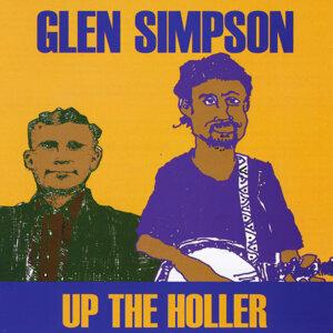 Glen Simpson 歌手頭像