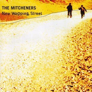 The Mitcheners 歌手頭像