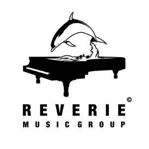 Reverie, RMG Fam 歌手頭像