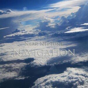 Near Neptune 歌手頭像