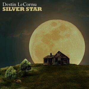Destin Lecornu 歌手頭像