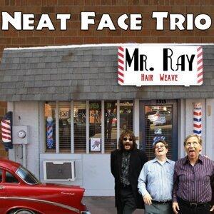 Neat Face Trio 歌手頭像
