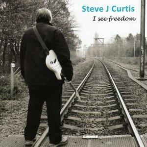 Steve J Curtis 歌手頭像