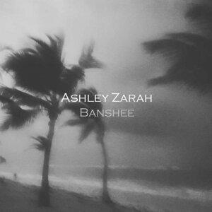 Ashley Zarah 歌手頭像