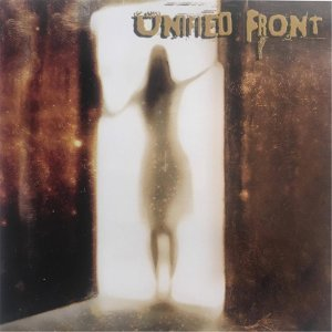 Unified Front 歌手頭像