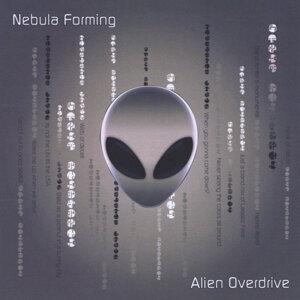 Nebula Forming 歌手頭像