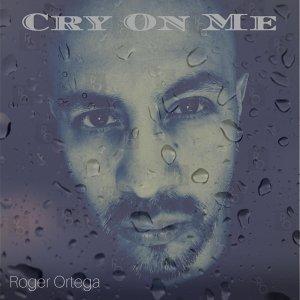 Roger Ortega 歌手頭像