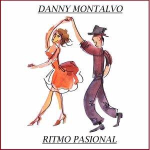 Danny Montalvo 歌手頭像