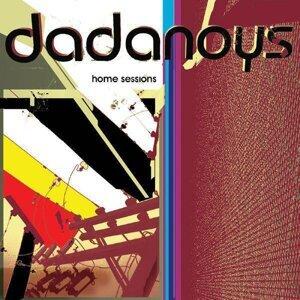 Dadanoys 歌手頭像