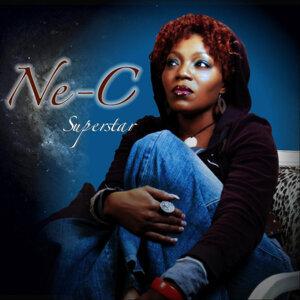 Ne-C 歌手頭像
