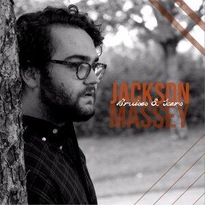 Jackson Massey 歌手頭像