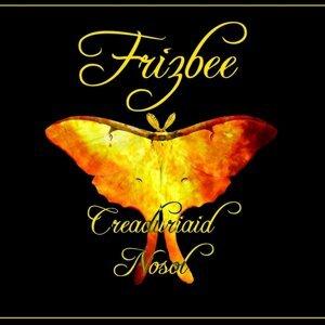 Frizbee