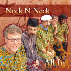 Neck N Neck 歌手頭像