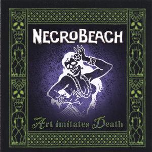 Necro Beach 歌手頭像