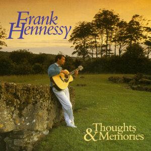 Frank Hennessy