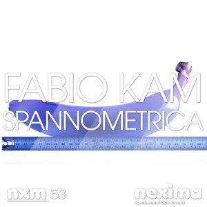 Fabio Kam 歌手頭像