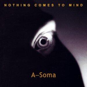 A-Soma 歌手頭像