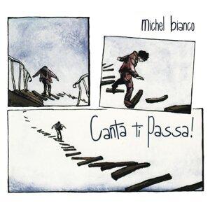 Corou de Berra, Michel Bianco 歌手頭像