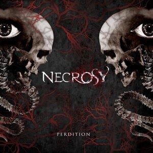 Necrosy 歌手頭像