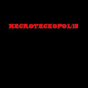 Necrotechopolis 歌手頭像