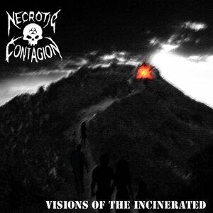 Necrotic Contagion 歌手頭像