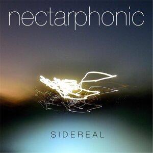 Nectarphonic 歌手頭像