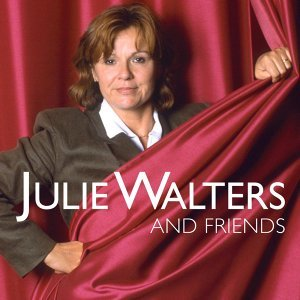 Julie Walters 歌手頭像