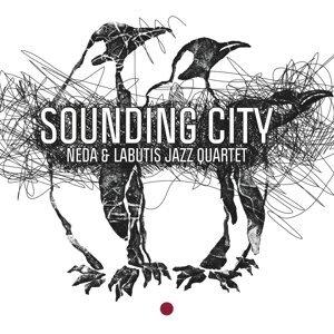 Neda & Labutis Jazz Quartet 歌手頭像