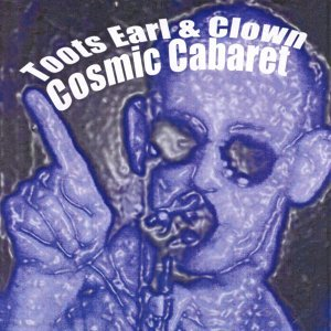 Toots Earl and Clown 歌手頭像